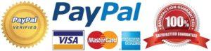 PayPal-Visa-Logo2