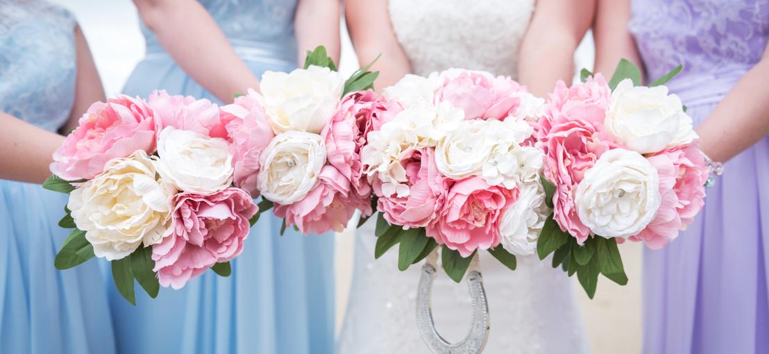 wedding flowers toowoomba