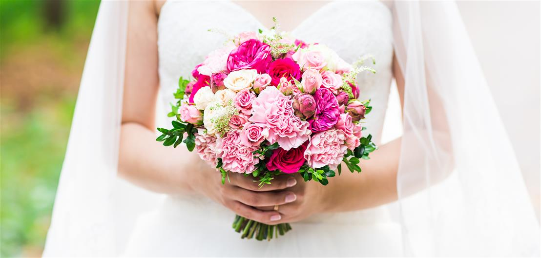 5 Best Tips For Wedding Flower Quotes | Westridge Florist Toowoomba