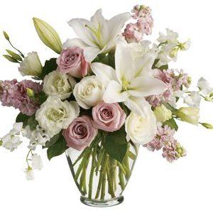 enchanting-mum flowers please