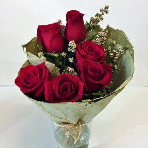 Lotus Beauty Westridge Florist Toowoomba