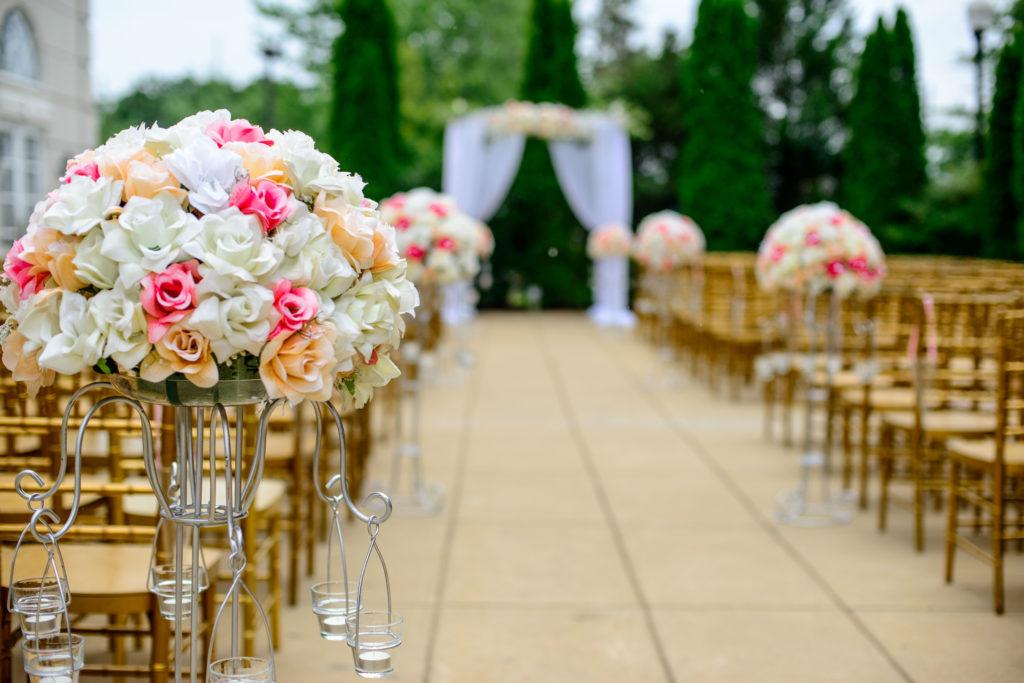 5 Best Tips For Wedding Flower Quotes Westridge Florist Toowoomba