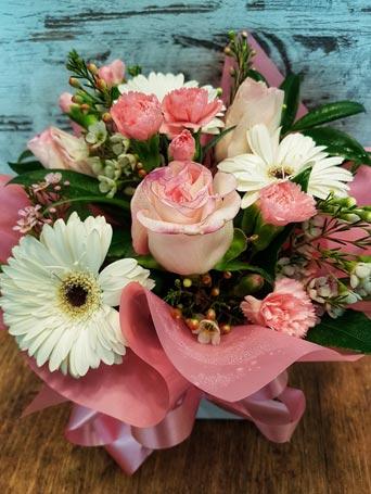 sincerity online flowers