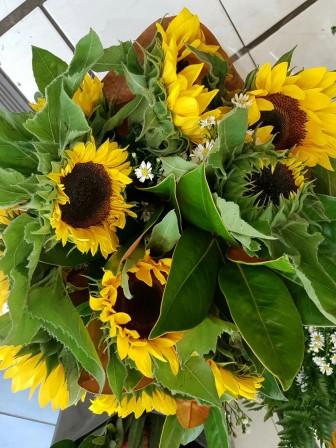 Westridge Florist Toowoomba Flowers