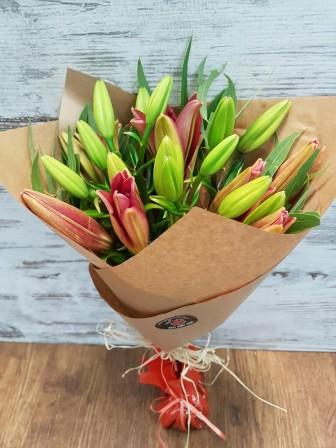 Westridge Florist Toowoomba Flowers for Men