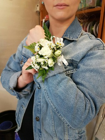 Westridge Florist Toowoomba Formal Flowers
