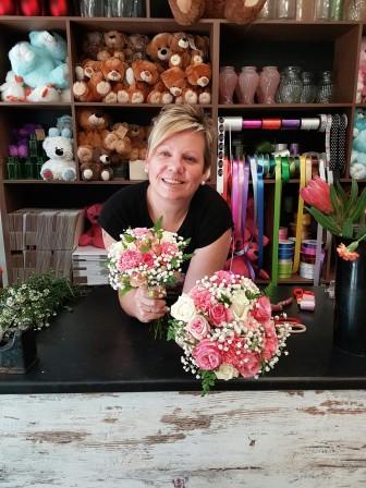 Westridge Florist Toowoomba Wedding Flowers
