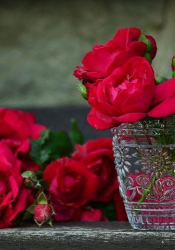 Westridge Florist Toowoomba